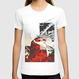 91218 T-shirt