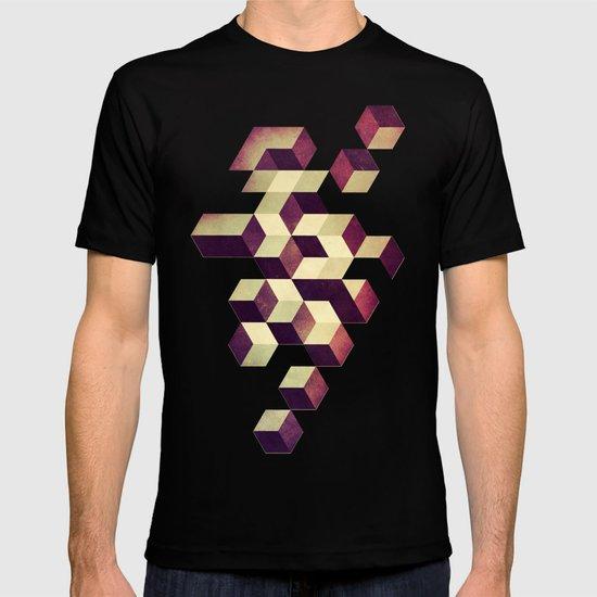 isyzymbyyz T-shirt