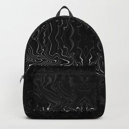 Arezzera Sketch #890 Backpack