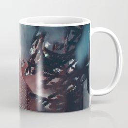 The Ornament (Color) Coffee Mug