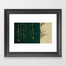 Fennario  Framed Art Print