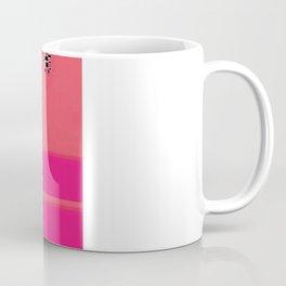 Swab Series #2 Coffee Mug
