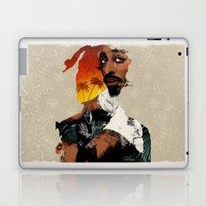 PAC Tribute Laptop & iPad Skin