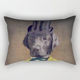Oscar Rectangular Pillow