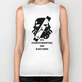 A.S.A.B. Biker Tank