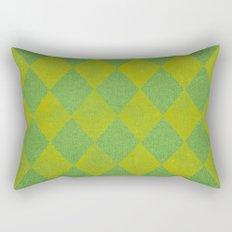Piper Rectangular Pillow
