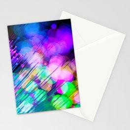 sidenote Stationery Cards