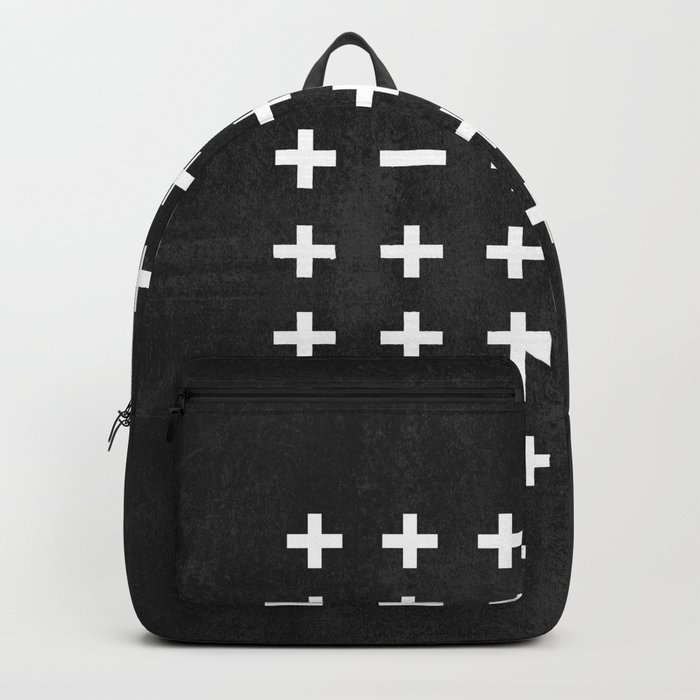 Amiss Backpack