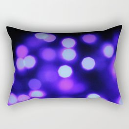 twinkle Rectangular Pillow