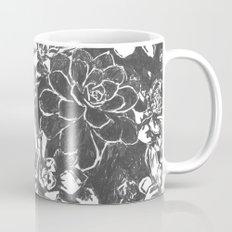 Garden of Stone Mug