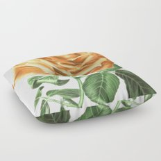 For ever beautiful Floor Pillow