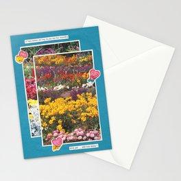 still not done ! Stationery Cards