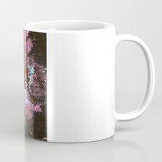 Panther Style. Mug