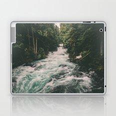 Mckenzie River Laptop & iPad Skin