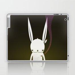 PERFECT SCENT - TOKKI 卯 . EP001 Laptop & iPad Skin