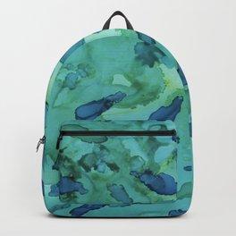 Guppy Dark Backpack