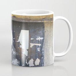 Thirty One Coffee Mug