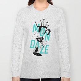 Mondaze II Long Sleeve T-shirt