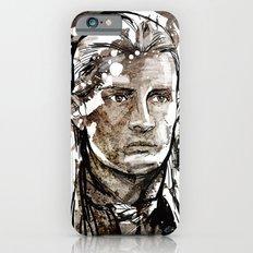 Legolas Slim Case iPhone 6s
