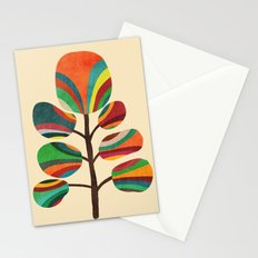 Exotica Stationery Cards