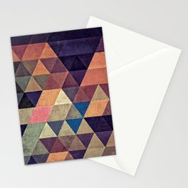 fydyxy_pyxyl Stationery Cards