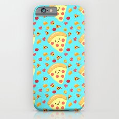 Pizza Feels Slim Case iPhone 6s