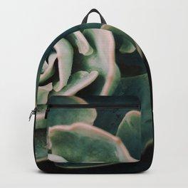 DARKSIDE OF SUCCULENTS IV-2 Backpack