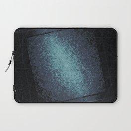 Dark Nigh-t Laptop Sleeve