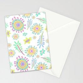 Joy! Stationery Cards