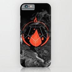 GO VALOR iPhone 6s Slim Case