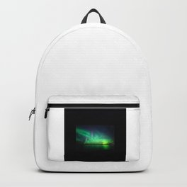 Beautiful astronomy Backpack