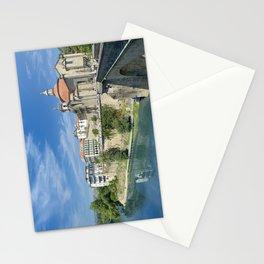 Amarante, Portugal Stationery Cards