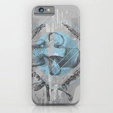 To Faint iPhone 6s Slim Case