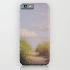 To the Shore Slim Case iPhone 6s