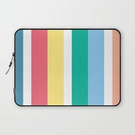 Bondi Stripe Laptop Sleeve