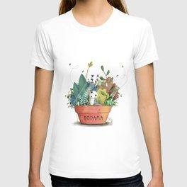 Kodama T-shirt