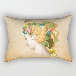 Ceres Rectangular Pillow