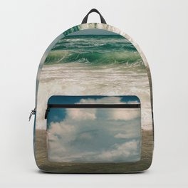 Perfect Day Backpack