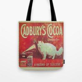 Cadburys Cocoa Tote Bag