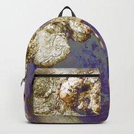 Oak Spirits Backpack