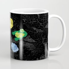 Colorheads Mug