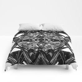 diamond cut Comforters