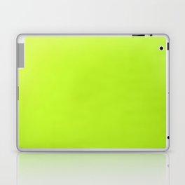 Electric Colors Laptop & iPad Skin