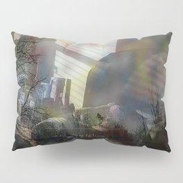 Daydream #9 Pillow Sham