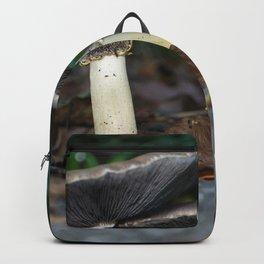 Mushroom Series 2 Backpack