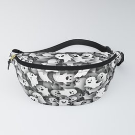 Little ghosts Fanny Pack