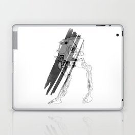 AT-ST Laptop & iPad Skin