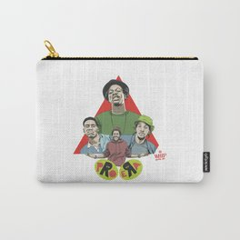 PRO ERA Carry-All Pouch