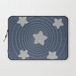 Star Style Laptop Sleeve