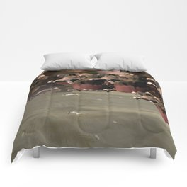 S00021FB Comforters